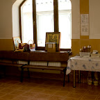 Дом ребенка № 1 Харьков 03.02.2012 - 51.jpg
