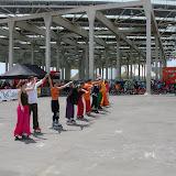 Festa de la bici i els patins 2009 - DSC05868.JPG