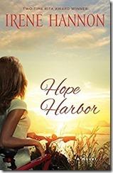 [1-Hope-Harbor_thumb%5B2%5D]