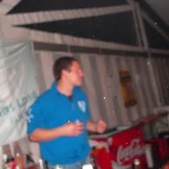 Erntedankfest 2011 (Samstag) - kl-SAM_0271.JPG