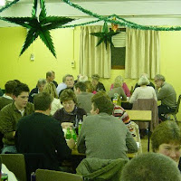 Advent Sale and Christmas Quiz 2005