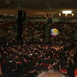 Tinas Graduation - IMG_3489.JPG