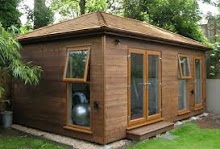 the picture above only as an example of the same material slant roof garden shed plans free shed nj want lots of extra space free shed nj learn the best