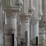 Collégiale Notre-Dame de Crécy-la-Chapelle
