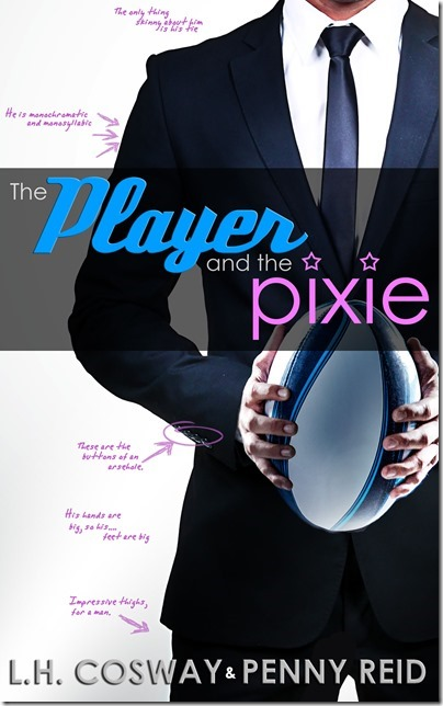The-Player-and-the-Pixie_thumb1