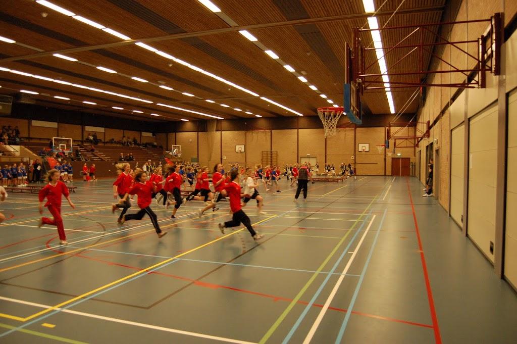Basischolen basketbal Toernooi 2010 - DSC_7251.jpg