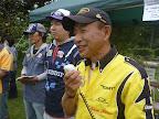 年間暫定1位 水野プロやる気インタビュー 2012-10-09T01:52:27.000Z