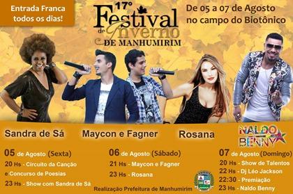 festival-manhumirim