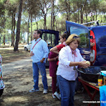 PeregrinacionInfantil2012_076.JPG