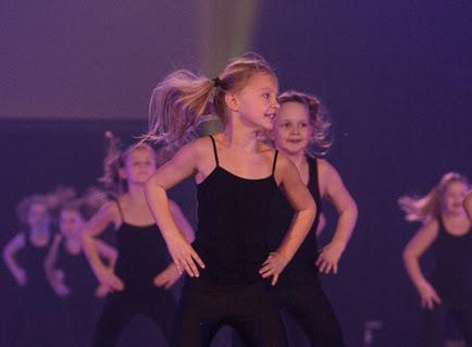 Han Balk Voorster dansdag 2015 ochtend-1983.jpg
