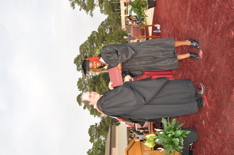 Graduation 2011 - DSC_0233.JPG