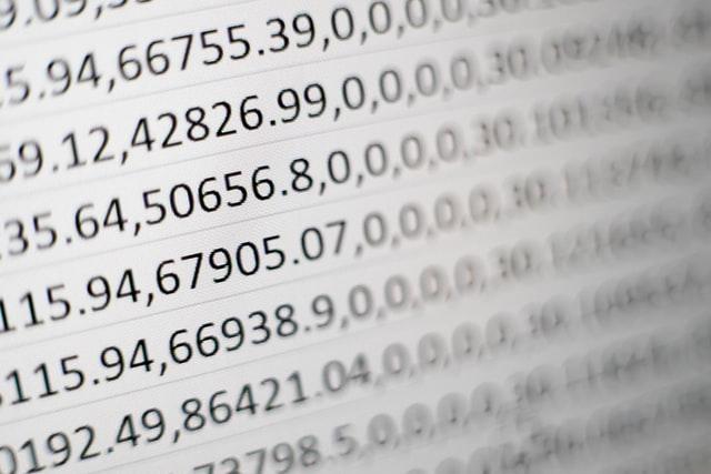 calculadora de honorarios