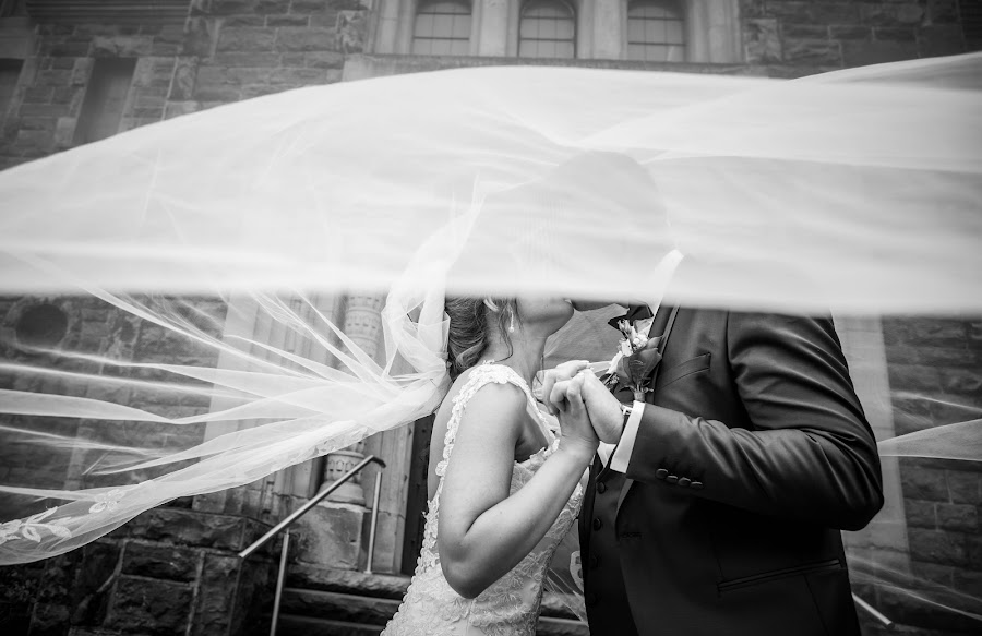 Hochzeitsfotograf Orest Buller (buller). Foto vom 10.10.2017