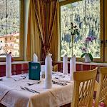 Kulinarium - Photo 2