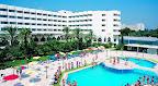 Фото 3 Sural Saray Hotel