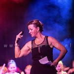 fsd-belledonna-show-2015-261.jpg