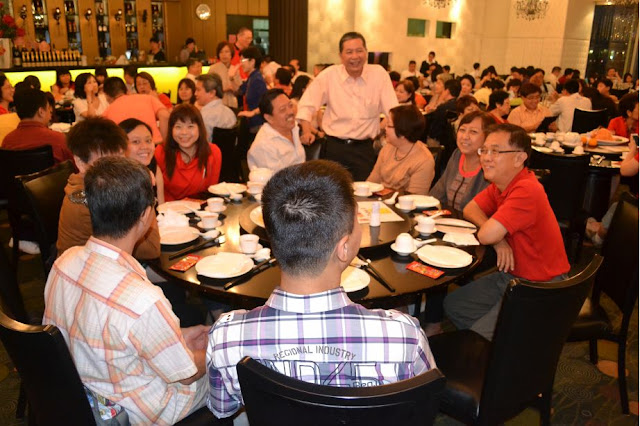 Others- 2012 Chinese New Year Dinner - DSC_0057.jpg