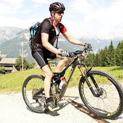 Haniger Schwaige Tour 23.06.17-2203.jpg