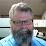 Scott DeSanti's profile photo