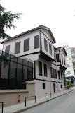 Day 19 - 2013-06-12 - Thessaloniki - IMG_0339.JPG