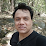 Raj Patidar's profile photo