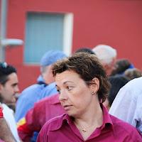 17a Trobada de les Colles de lEix Lleida 19-09-2015 - 2015_09_19-17a Trobada Colles Eix-101.jpg