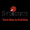 Auto Time Tracker - Sapience icon