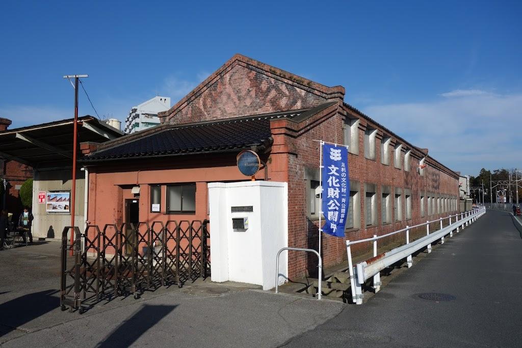 「トチセン(栃木県足利市福居町1143番)」の画像検索結果