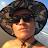 Iarley Alves Tutoriais avatar image
