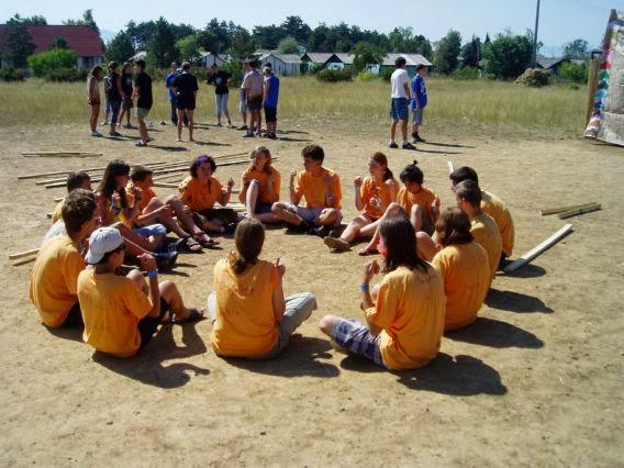Nagynull tábor 2004 - image034.jpg