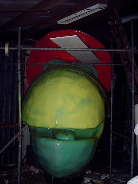 2004 - DSC00078.jpg