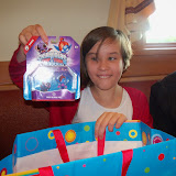 Corinas Birthday 2015 - 116_7749.JPG