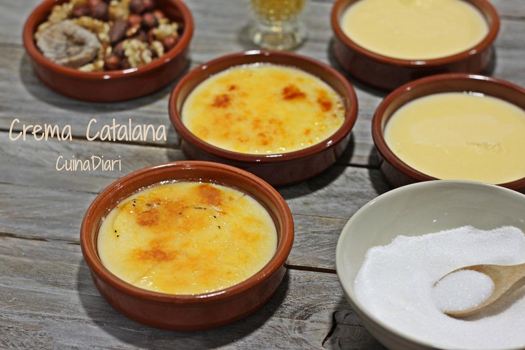 [6-3-crema-catalana-cuinadiari-ppal13]