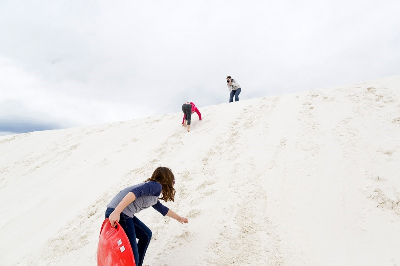 white sands-18