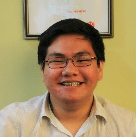 Rowan Joshua Dimaculangan's profile photo