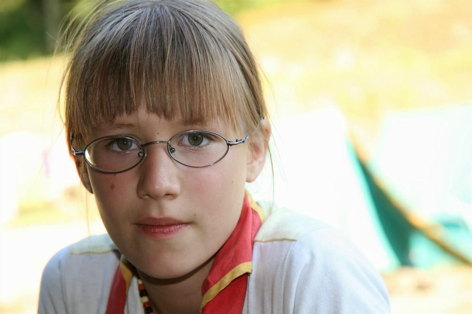 Taborjenje, Nadiža 2007 - IMG_1282.jpg