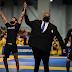 Atleta paraibano vence campeonato de Jiu Jitsu nos Estados Unidos