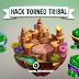 Hack Laberinto Torneo Tribal