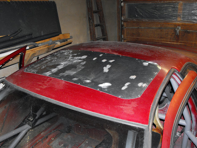 ChumpCar 1992 Lexus SC300-Page 5  Builds and Project Cars forum  