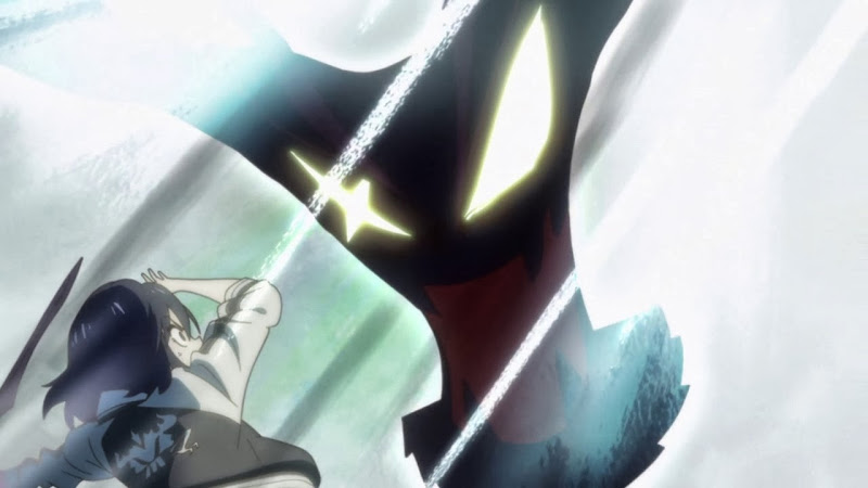 Kill la Kill - 01 - killlakill01_099.jpg