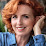Maria Francisca Motta's profile photo