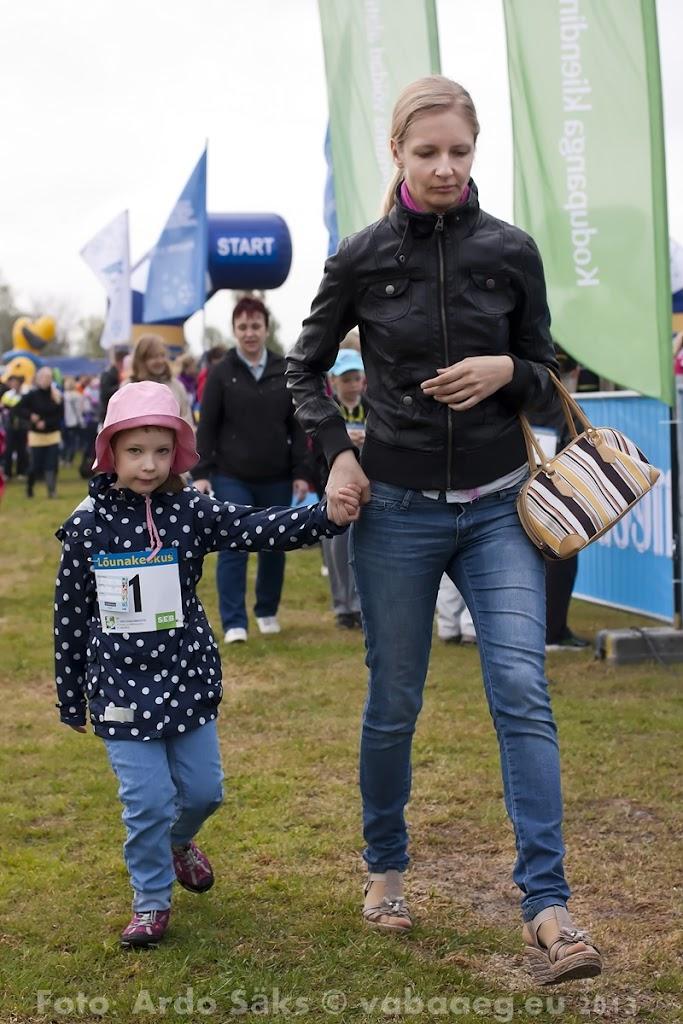 2013.05.11 SEB 31. Tartu Jooksumaraton - TILLUjooks, MINImaraton ja Heateo jooks - AS20130511KTM_015S.jpg