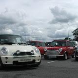 2010 Cork Motor Fest