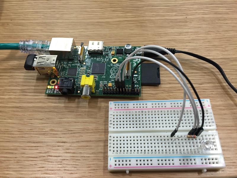 rpi_full_color_led_circuit.jpg