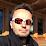 Marcin Czerwinski's profile photo