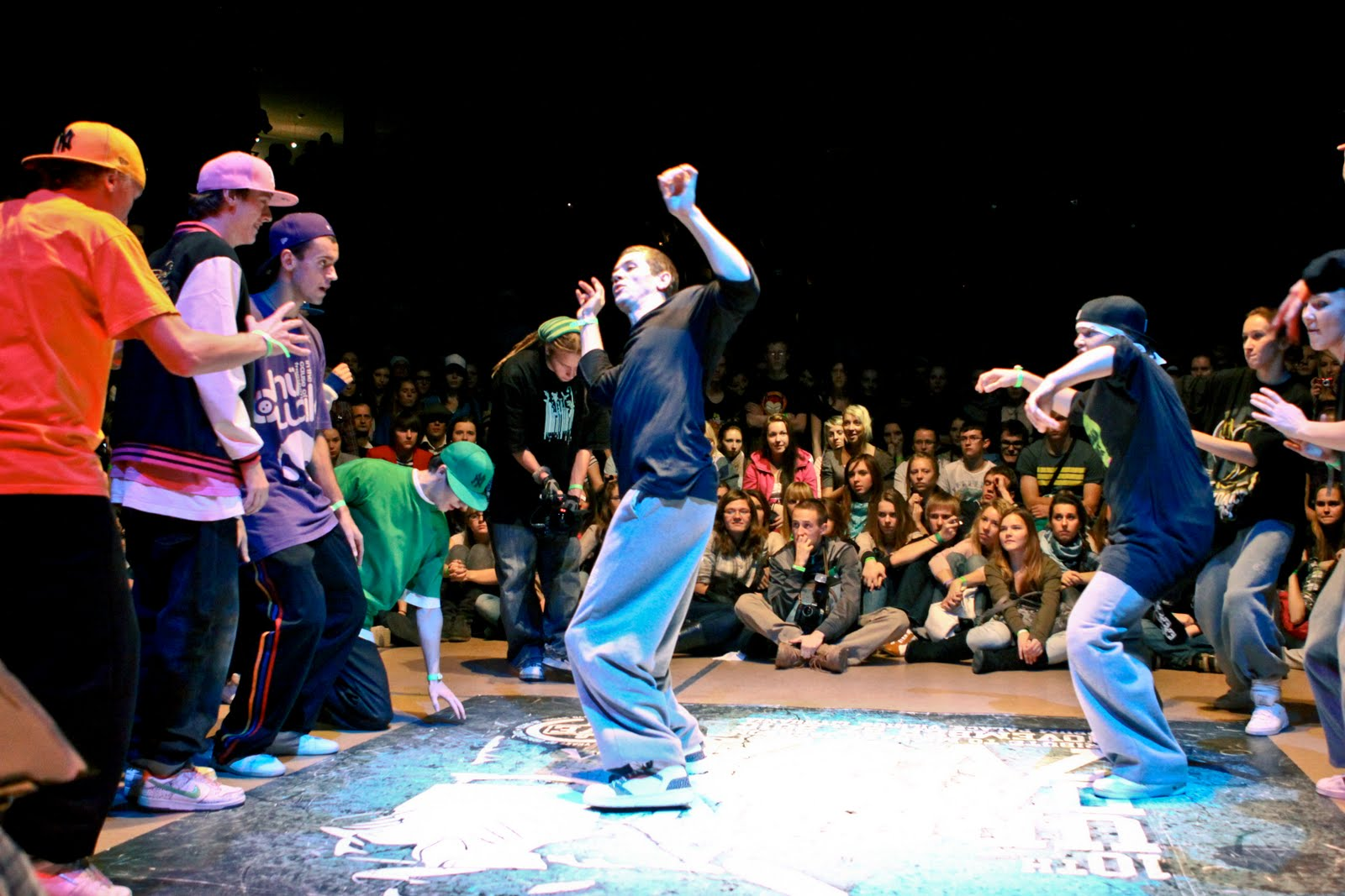 Urban Dance 2010 MJ show - IMG_4290.jpg