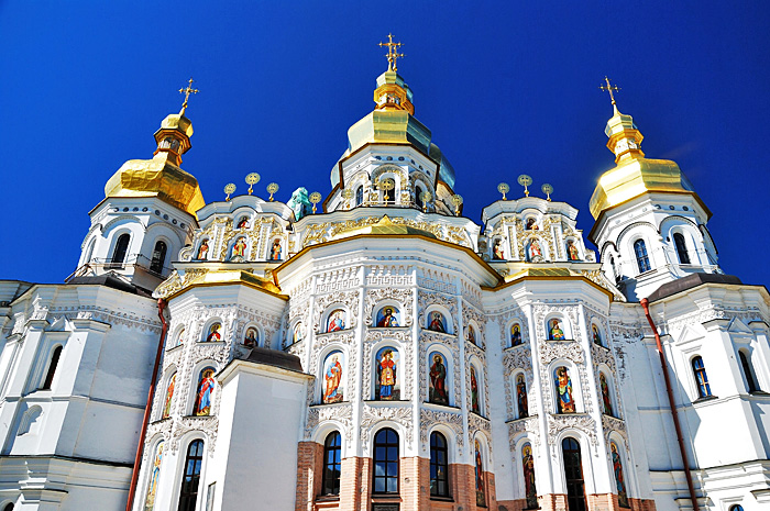 Kiev10.JPG