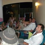 Bonaire 2011 - PICT0171.JPG