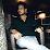 Rajesh Singh Rathore's profile photo