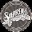 Solarium International Hostel's profile photo